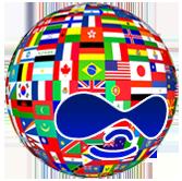 Drupal multi language