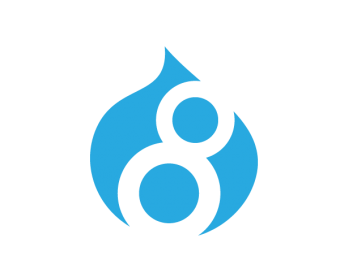 Drupal 8 Check is front page with alias
